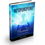 ho_oponopono-reviews