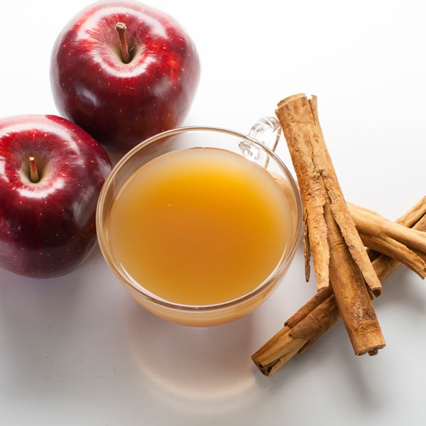 Apple Cider Extracts-One Shot Keto Review