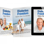 Diabetes-Freedom-Reviews