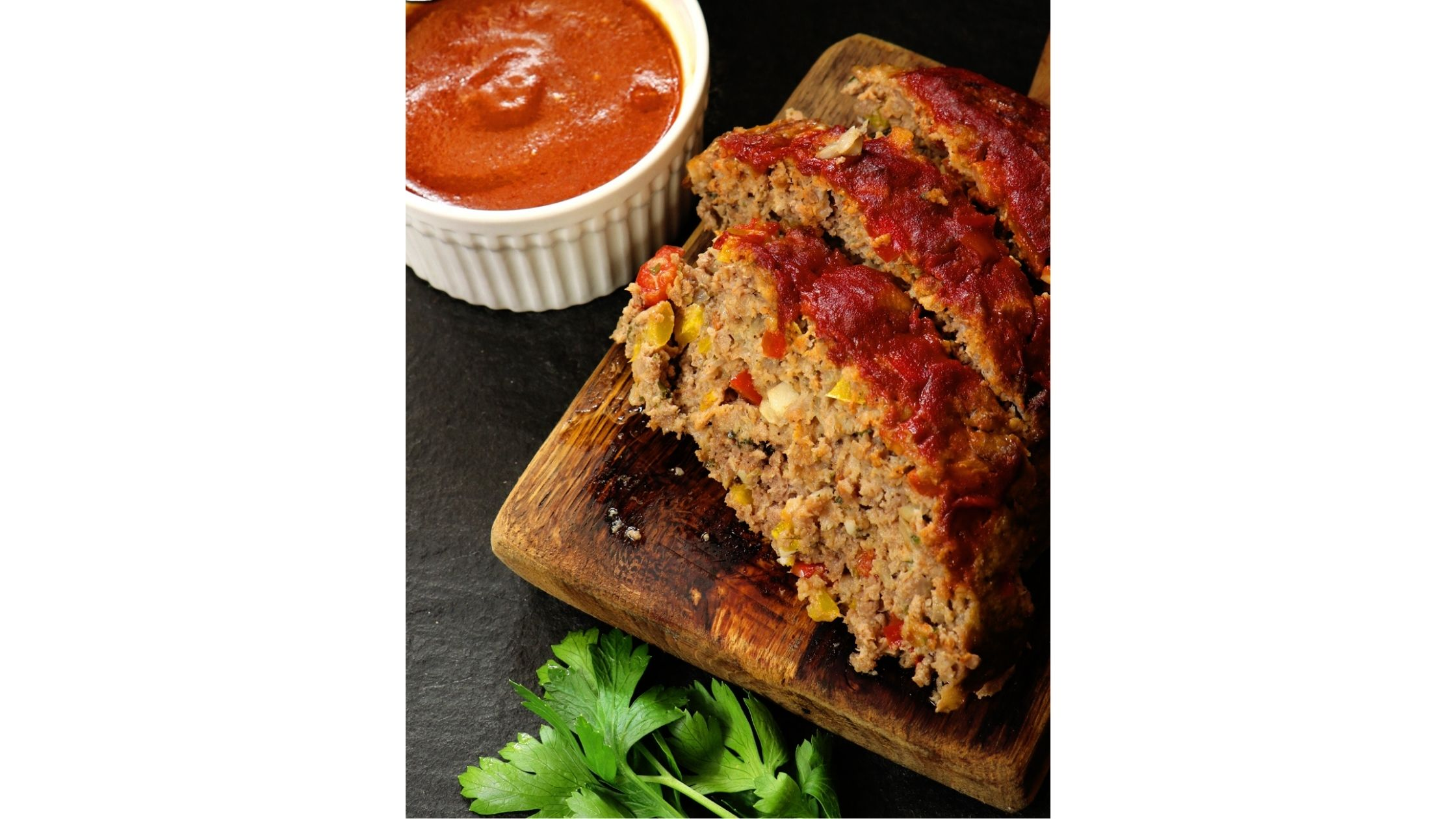 8 Best Keto Meatloaf  Recipe For A Healthy Weight-loss