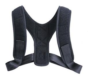 Renu Back Relief pain