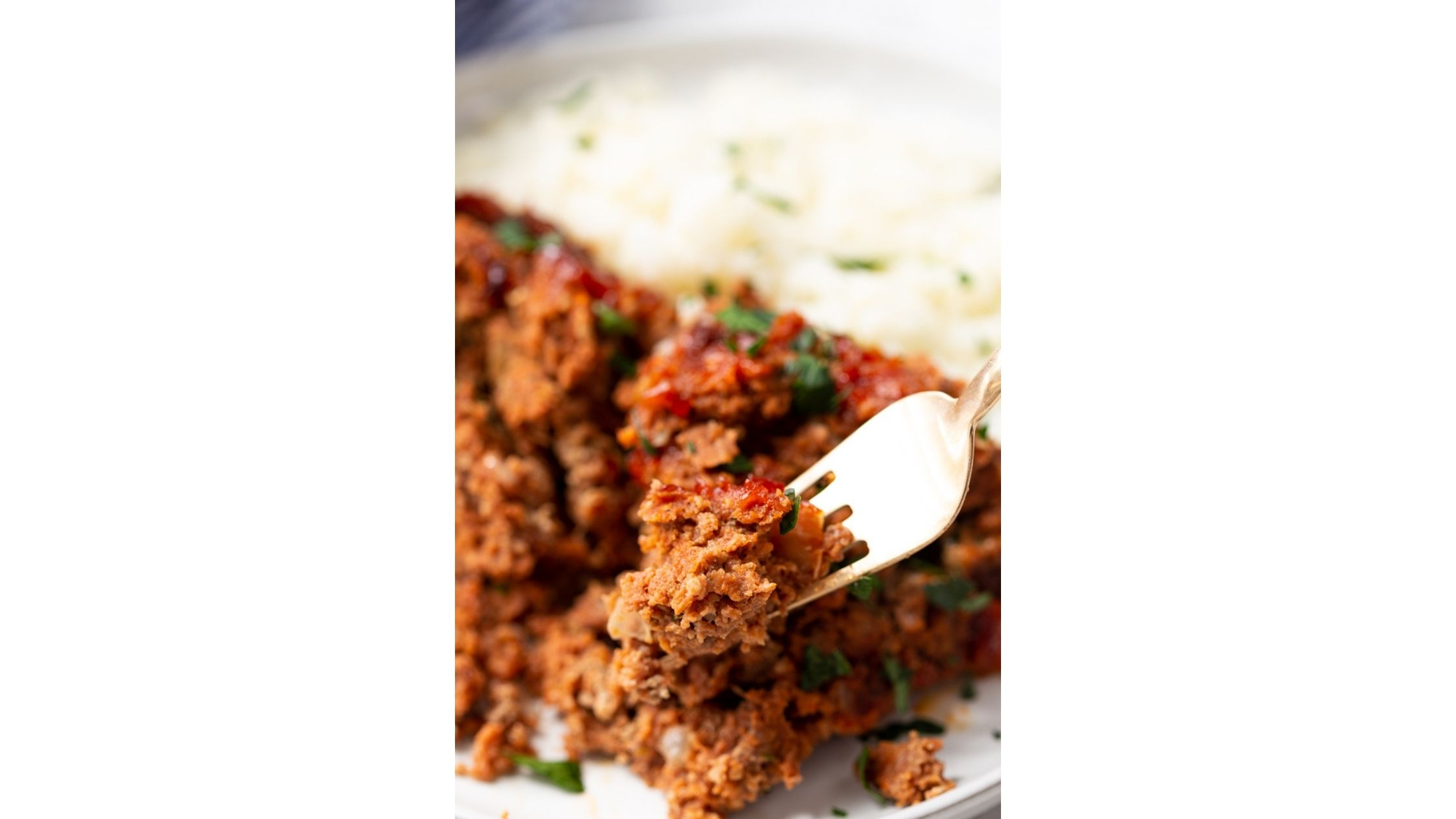 The Keto Meatloaf from The Eazy Peazy Mealz