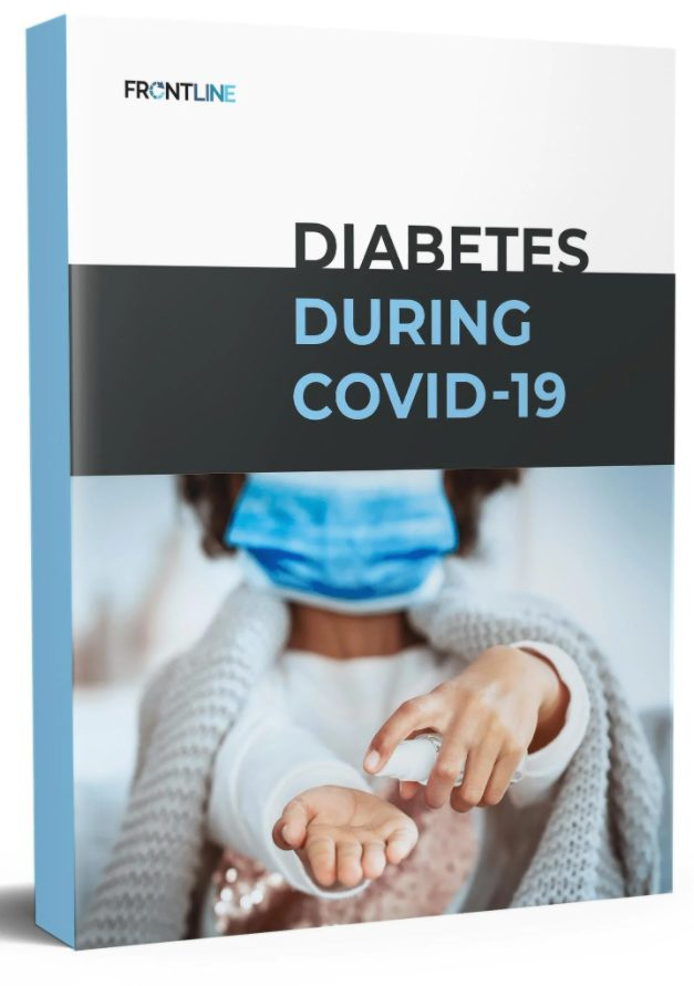 Type 2 Diabetes During COVID-19