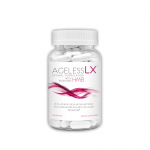 Ageless-LX-reviews