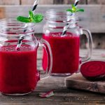 Consuming A Glass Of Beetroot Can Boost Your Heart Health