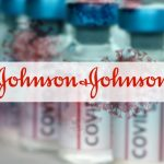 Johnson And Johnson Vaccine Decision To Be Made By Friday
